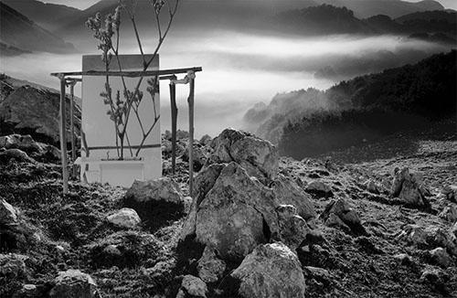 05 monumento_davidevargasarchitetto