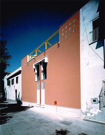 05_edificio aversa