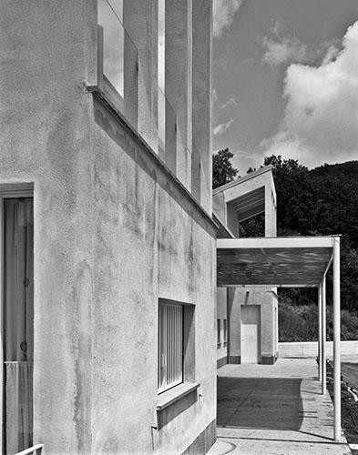 06 country house a Liberi_davidevargasarchitetto