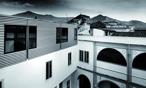 11 municipio San Prisco_davidevargasarchitetto