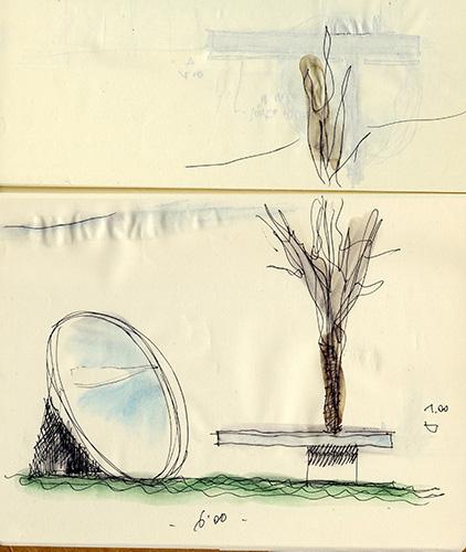 13 monumento_davidevargasarchitetto