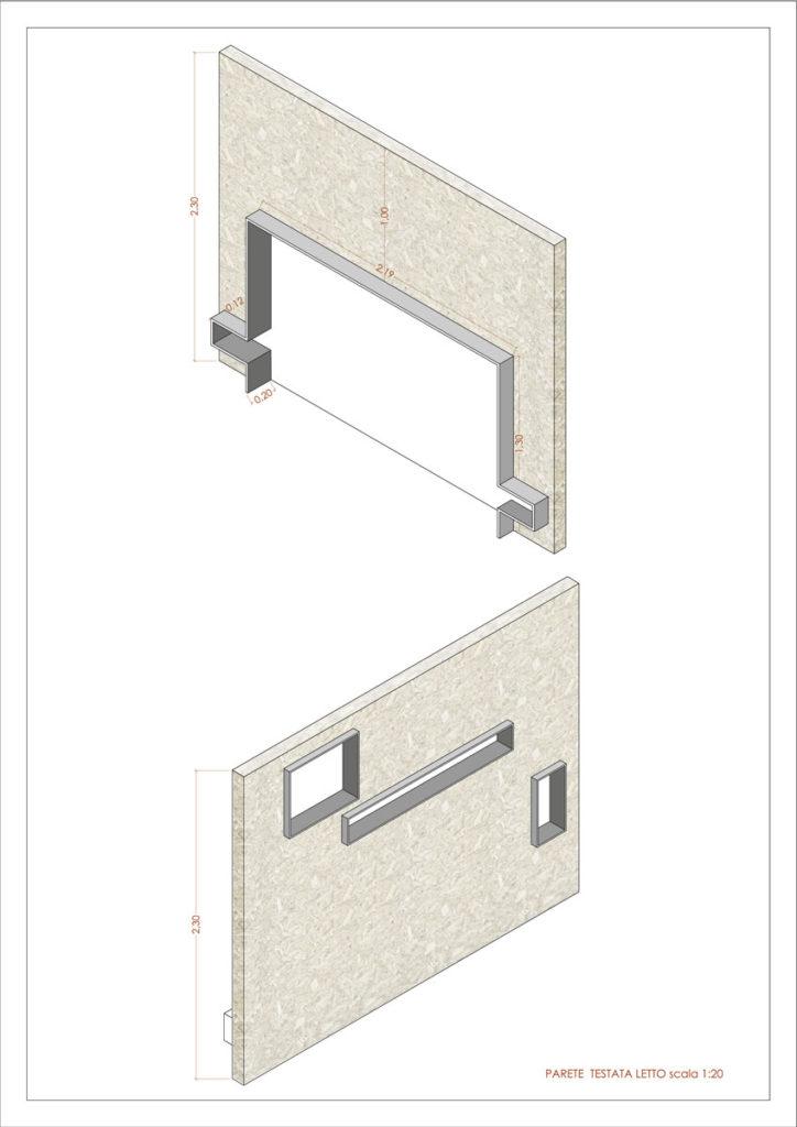 pannello-letto2