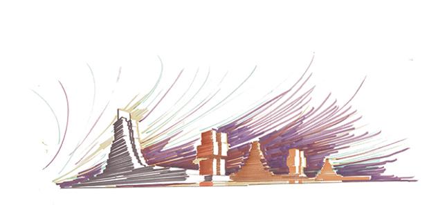 Il nutrimento dell'architettura [68]