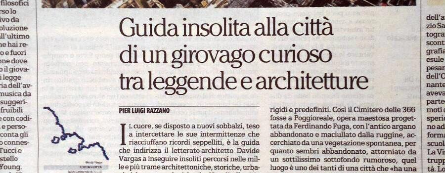la Repubblica Napoli_02.09.2017